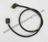 Mitsubishi Pajero/Shogun 3.2DID 4M41 V68-SWB / V78-LWB - Front ABS Speed Anti Skid Sensor R/H